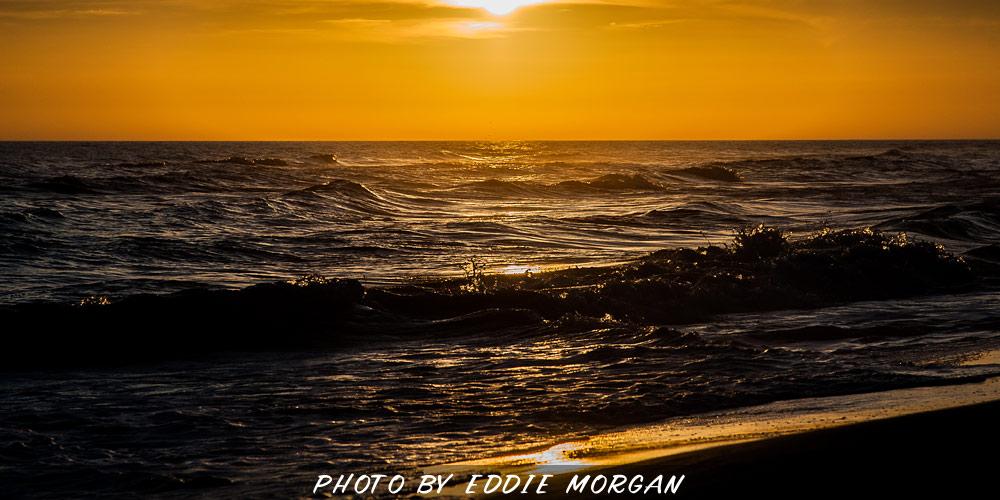 Destin-Beach-Photo-10