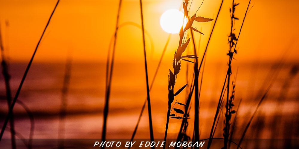Destin-Beach-Photo-13
