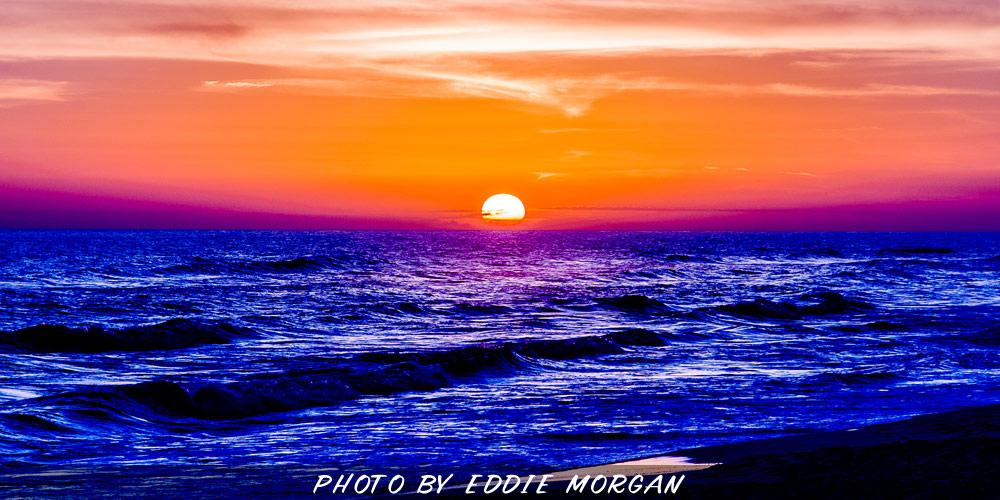 Destin-Beach-Photo-15