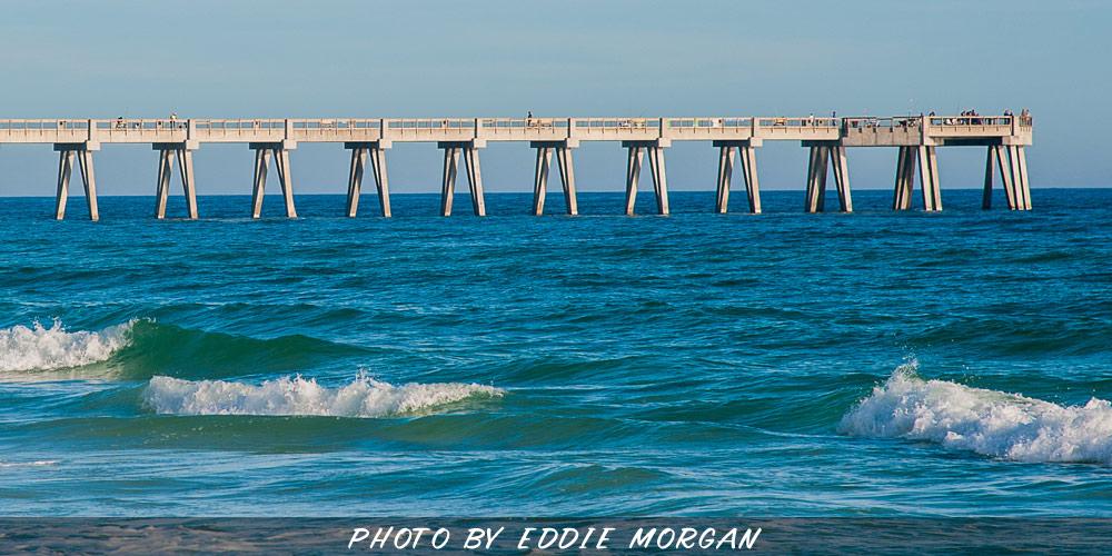 Destin-Beach-Photo-16