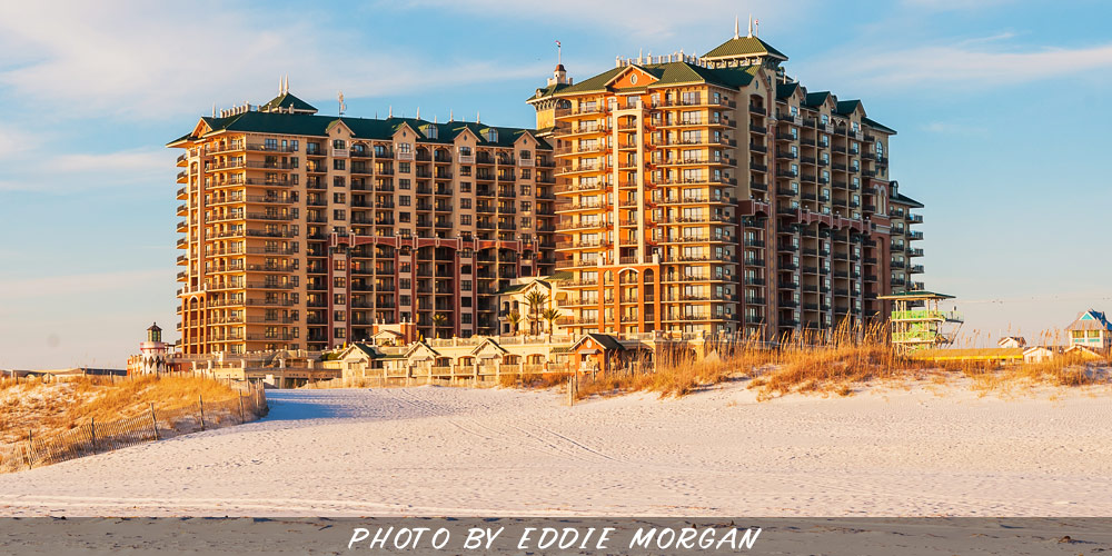 Destin-Beach-Photo-4