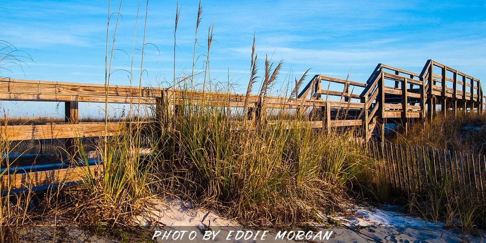 Destin-Beach-Photo-8