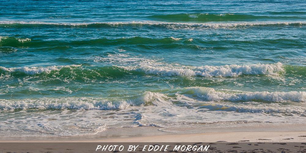Destin-Beach-Photo-9